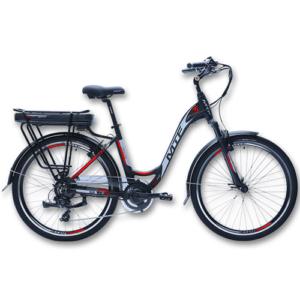 E-Bike-Grand 1.0 Power_seite