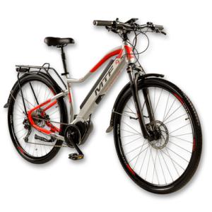 E-Bike-Road 7.0_vorne