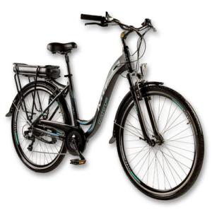 E-Bike-Tour 1.0-Power_Detail_vorne
