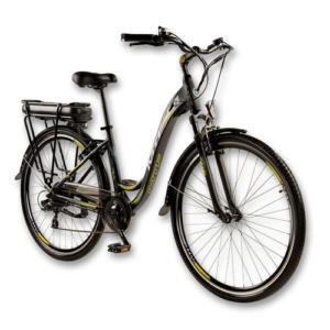 E-Bike-Tour 1.0_Vorne