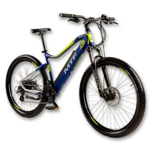 E-Bike_Hill 3.0_vorne