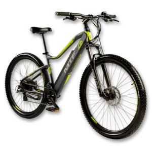 E-Bike_Mount 3.0