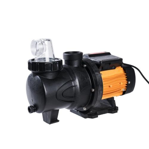 Glong Pumpe FCP-370S2