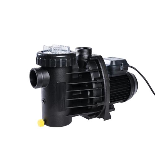 Speck Pro Pumpe 7