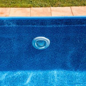 Ibiza Pools - Rund