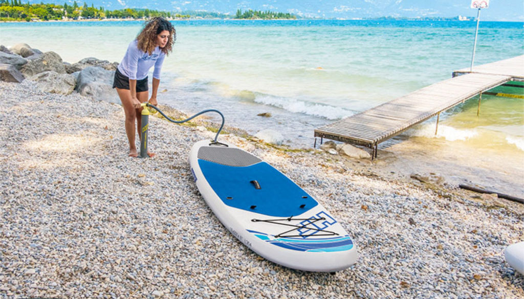 Stand Up Paddle Board_6