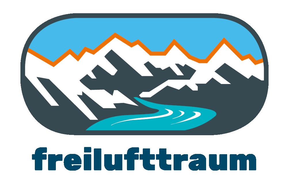 Freilufttraum - Poolbau