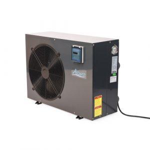 Wärmepumpe Azuro BP-85WS