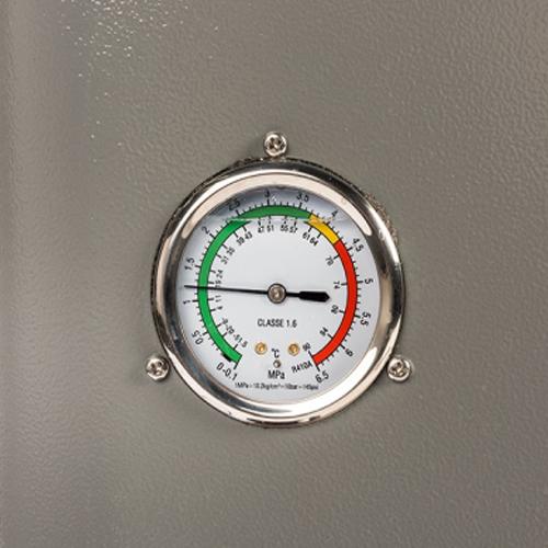 Wärmepumpe_Azuro BP-100HS-E_Detail 2