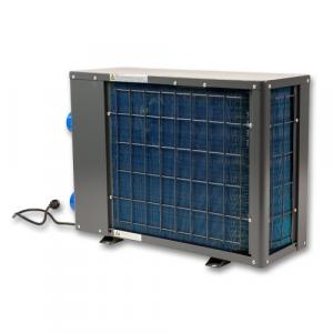Wärmepumpe Azuro BP-120WS
