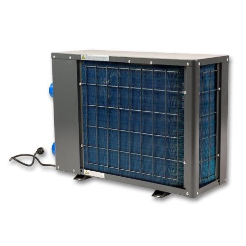 Wärmepumpe_Azuro BP-120WS_Detail 3