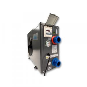 Wärmepumpe Azuro BP-140WS