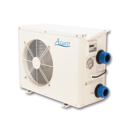 Wärmepumpe Azuro BP-30WS