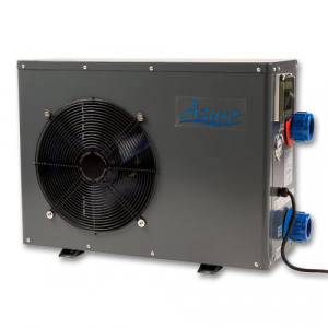 Wärmepumpe Azuro BP-50WS