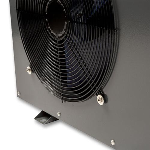 Wärmepumpe_Azuro BP-85WS_Detail 3