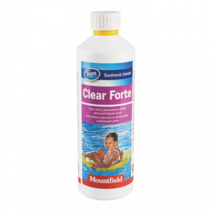 01_Azuro-Clear-Forte-11-1024x1024