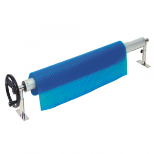 Abroller-Poolplanen-1024x519