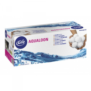 Aqualoon 450g