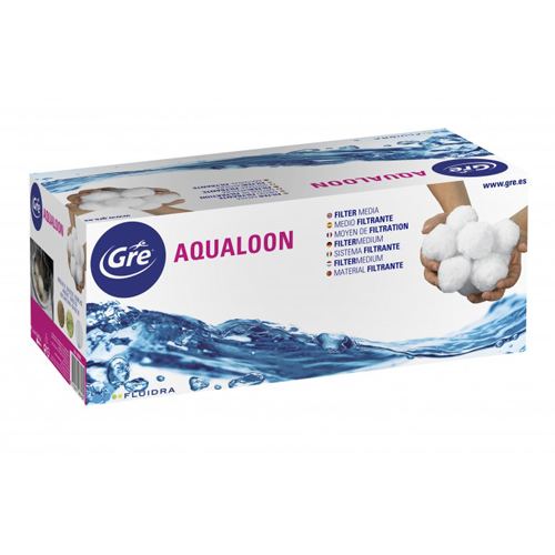 Aqualoon 700g