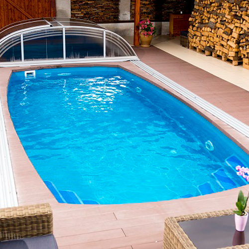 Coral Glass Composite Pool Orion (3)