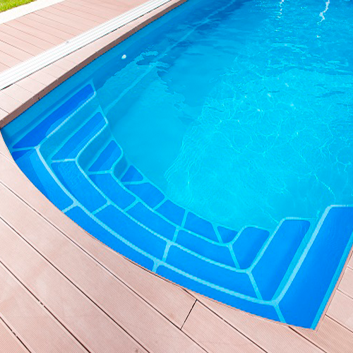 Coral Glass Composite Pool Orion (5)