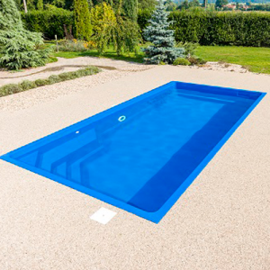 Keramik Pool Diamant_5