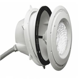 Light Eurolite 270 LED White