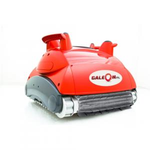 Poolroboter Galeon FL