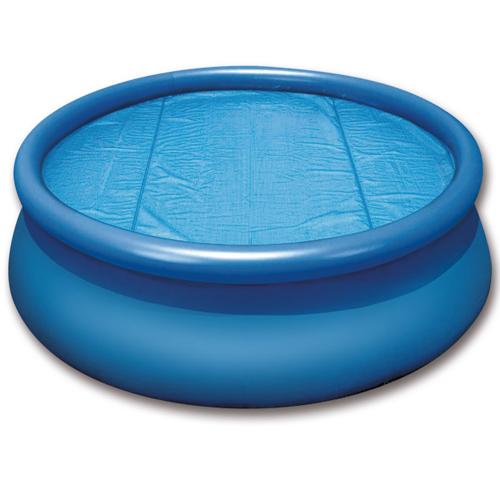 Thermofolie-Rund_01-aufblasbare-Swing-Pools