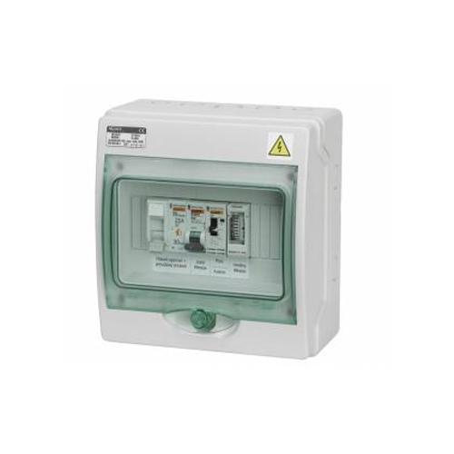 Wasseraufbereitung_Automatische-Filterung-Lichtsteuerung_Ansicht