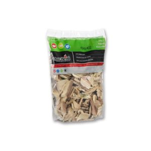 Holz Chips Apfel_00