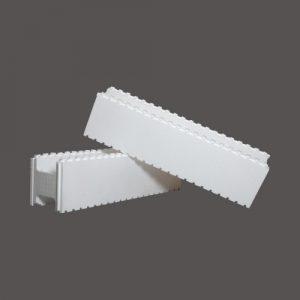 Freilufttraum ISO Massiv Styropor Poolsteine