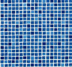 Freilufttraum Renolit Alkorplan 3000 Blue Greek