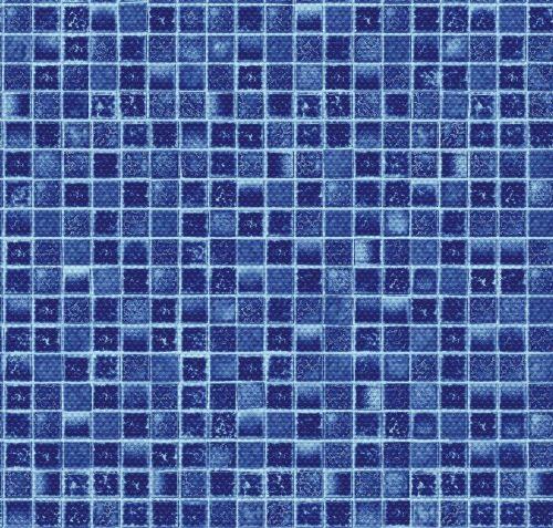 Avfol Decor Mosaik Aqua Anti Rutsch Freilufttraum Poolbau