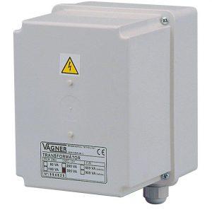 Transformator 300W