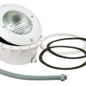 Scheinwerfer Paket 3 LED-RGB