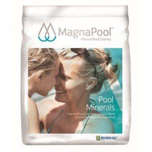 Freilufttraum MagnaPool Mineralien 1