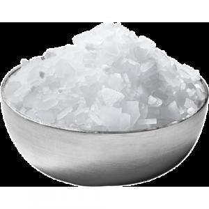 Magnesium Pool (Magna Vital®)