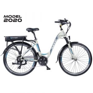 E-Bike Grand 1.1 Power