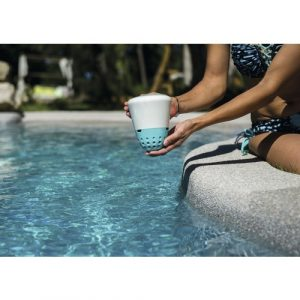 ICO - Ondilo Smart-Pool Partner