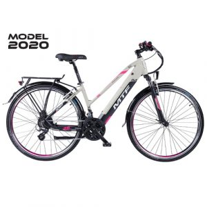 E-Bike Road Lady 3.1