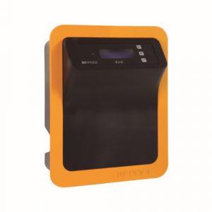 Smart Salzelektrolyseanlage Advanced-pro LOW SALT