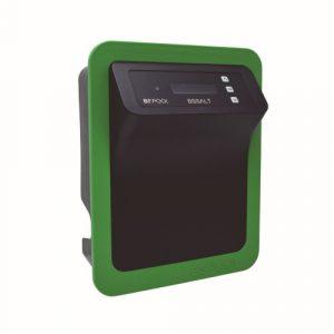 Smart Salzelektrolyseanlage ECO