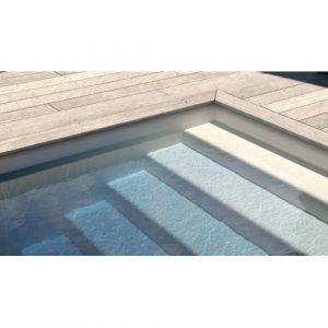 Ogenflex Classic Poolfolie